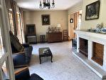 Maison Compiègne 6 pièces 163 m² 2/8