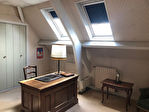 Maison Compiègne 6 pièces 163 m² 5/8