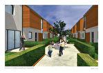 Duplex 82 m² - Compiègne centre ville 1/1
