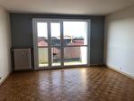 Appartement Compiègne 4 pièces 70.20 m² 1/5