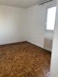Appartement Compiègne 4 pièces 70.20 m² 3/5