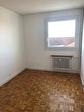Appartement Compiègne 4 pièces 70.20 m² 4/5