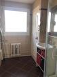 Appartement Compiègne 4 pièces 70.20 m² 5/5
