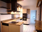 Bel appartement avec deux terrasses panoramiques  2/9
