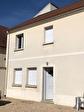 Maison Longueil-Annel 4 pièces 78 m² 1/7