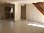 Maison Longueil-Annel 4 pièces 78 m² 2/7