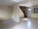 Maison Longueil-Annel 4 pièces 78 m² 3/7