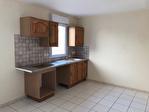 Maison Longueil-Annel 4 pièces 78 m² 4/7