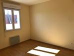 Maison Longueil-Annel 4 pièces 78 m² 5/7