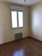 Maison Longueil-Annel 4 pièces 78 m² 6/7