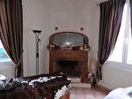 Belle maison de ville 5 pièce(s) 132 m2 à Attichy 3/10