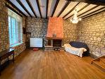 Maison Rethondes 3 pièce(s) 72 m2 2/5
