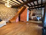 Maison Rethondes 3 pièce(s) 72 m2 3/5