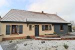 Maison Montdidier 5 pièce(s) 103 m2 1/9