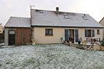 Maison Montdidier 5 pièce(s) 103 m2 2/9