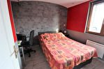 Maison Montdidier 5 pièce(s) 103 m2 3/9