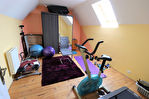 Maison Montdidier 5 pièce(s) 103 m2 7/9