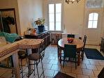 Maison Fransart 130 m2 6/8