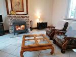 Maison Fransart 130 m2 7/8