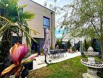 Maison récente avec terrasse sur SECTEUR RECHERCHE DE LACROIX SAINT OUEN 1/7