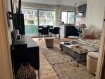 EXCLUSIVITE !!! Bel appartement avec terrasse PARIS 11ème 1/6