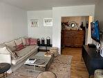 EXCLUSIVITE !!! Bel appartement avec terrasse PARIS 11ème 4/6