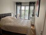EXCLUSIVITE !!! Bel appartement avec terrasse PARIS 11ème 5/6