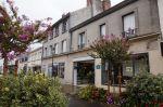 Chateaudun - 1387.41 m2