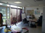 Cloyes Sur Le Loir - 231 m2