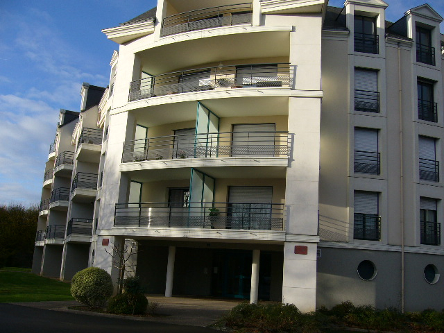 Chalonnes Sur Loire centre