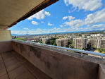Appartement - 38,36 m2 - SAINT RAPHAEL