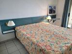 Appartement - 40 m² - FREJUS