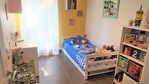 Appartement - 67 m2 - FREJUS