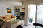 Appartement - 50,00 m2 - FREJUS