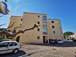 Appartement - 45,80 m2 - FREJUS