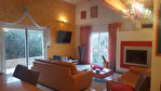 Maison - 154,00 m2 - SAINT RAPHAEL