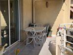 SAINT RAPHAEL - CENTRE VILLE  T4- 94,00 m2 -