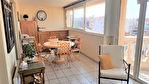 Appartement - 69,00 m2 - FREJUS