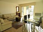 Appartement - 90,00 m2 - FREJUS