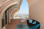 Appartement - 93,00 m2 - FREJUS