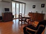 SAINT RAPHAEL Appartement  -T2  61,00 m2 -