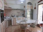 Maison - 103,00 m2 - FREJUS