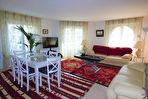 Appartement - 96,00 m2 - SAINT RAPHAEL