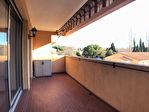 Appartement - 70,00 m2 - FREJUS