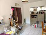 Appartement - 62,00 m2 - FREJUS