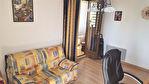 Appartement - 92,00 m2 - FREJUS
