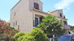 Maison - 101,00 m2 - ROQUEBRUNE SUR ARGENS