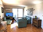 FREJUS Appartement T3 - 81,00 m2