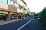 FREJUS -BASE NATURE- STUDIO 31 m2