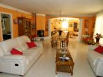 Maison - 183,00 m2 - SAINT RAPHAEL